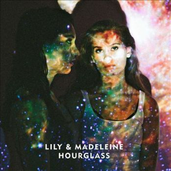 Lily-and-Madeleine-Hourglass-cover